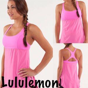 ebcb2a4ac3aa10 lululemon athletica Intimates   Sleepwear -   EOY SALE 💲 FIRM   Lululemon